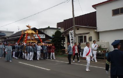 P9201368.JPG
